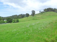 660 Mine Road, Wolumla, NSW 2550