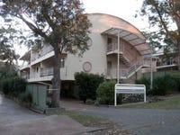 6/32 Binda Street, Hawks Nest, NSW 2324