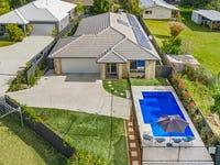13 Moonee Creek Dr, Moonee Beach, NSW 2450
