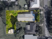 31 Queen Street, Mullumbimby, NSW 2482