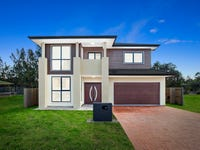35 Windsorgreen Drive, Wyong, NSW 2259