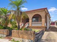 13 Parker Avenue, Earlwood, NSW 2206