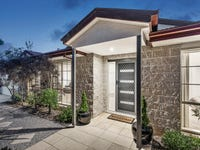 1/17 The Ridge West, Knoxfield, Vic 3180