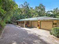 10 Kingsview Drive, Umina Beach, NSW 2257