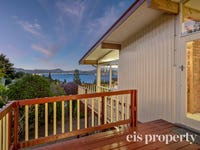 14 Wandeet Place, Sandy Bay, Tas 7005