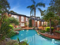 5 Paddys Lane, Park Orchards, Vic 3114