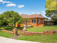 34 Church Avenue, Westmead, NSW 2145