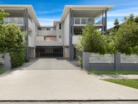 13/20 Noble Street, Clayfield, Qld 4011