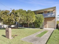9 Grant Street, Broulee, NSW 2537