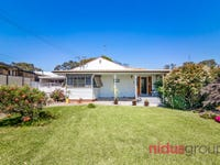 15 Anderson Ave, Blackett, NSW 2770