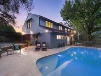 2 Kooba Avenue, Chatswood, NSW 2067
