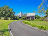 11 William Dowle Place, Grasmere, NSW 2570