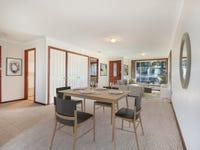 5/25 Robertson Street, Coniston, NSW 2500