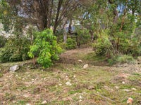 16 Shipwright Place, Oyster Bay, NSW 2225