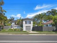 109 Jannali Avenue, Jannali, NSW 2226