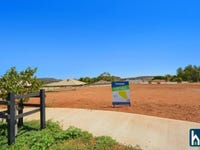 Lot 1008, 16 Siffleet Terrace, Gunnedah, NSW 2380