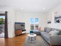 3/1A Montrose Road, Abbotsford, NSW 2046