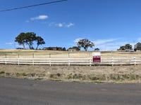 Lot 12, Robinson Avenue, Glen Innes, NSW 2370