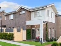 1 Ludhiana Glade, Schofields, NSW 2762