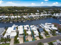28 Quayside Drive, Helensvale, Qld 4212