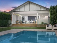 22 Hibberd Street, Hamilton South, NSW 2303