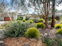 16 Hideaway Place, Bywong, NSW 2621