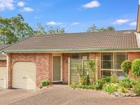 4/15 Elm Road, Narara, NSW 2250