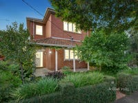 8 Bennett Street, Richmond, Vic 3121