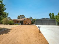 1 Wolfe Place, Gilmore, ACT 2905