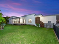 86 Bottlebrush Drive, Lammermoor, Qld 4703