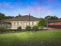 48 Adelaide Street, Paxton, NSW 2325