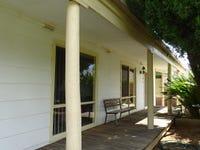 17 River Street, Nagambie, Vic 3608