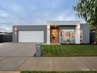 67 Canopy Avenue, Alfredton, Vic 3350