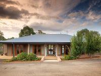 47 Shinglehouse Road, Bywong, NSW 2621
