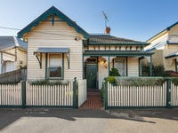 4 Poolman Street, Port Melbourne, Vic 3207