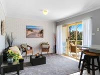 24/280 Terrigal Drive, Terrigal, NSW 2260