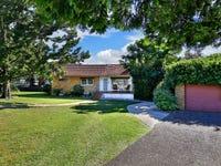 89 Moss Street, Nowra, NSW 2541