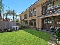 Unit 2, 49 Tennyson Street, Kurralta Park, SA 5037