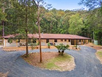 6 Wandi Close, Bensville, NSW 2251