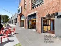209/79-83 Market Street, South Melbourne, Vic 3205