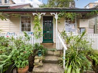 20 Datchett Street, Balmain East, NSW 2041