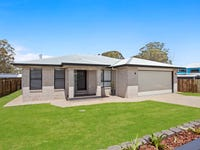 55 McGee Drive, Kearneys Spring, Qld 4350