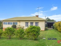 24 Gowrie Road, Wauchope, NSW 2446