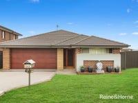 16 Glenmore Ridge Drive, Glenmore Park, NSW 2745