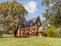 50-52 Queen Street, Boorowa, NSW 2586