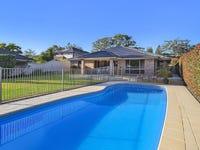 40 Goodwyn Road, Berowra, NSW 2081