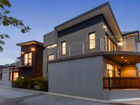 10 Pisconeri Street, Perth, WA 6000