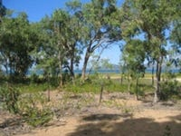 Lot 19 West Point Road, West Point, Qld 4819