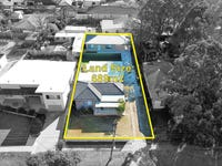 185 Eldridge Road, Condell Park, NSW 2200