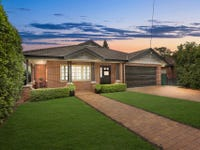 20 Melville Avenue, Strathfield, NSW 2135